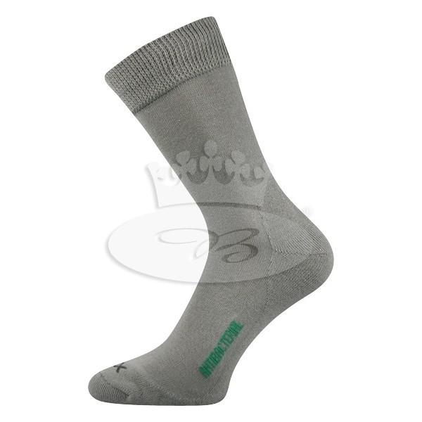 ZEUS zdravotné antibakteriálne ponožky VoXX - Ponožkožrout.sk e711449816
