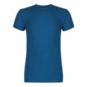 59cb8571361 CLASSIC detské bambusové tričko - Ponožkožrout.sk