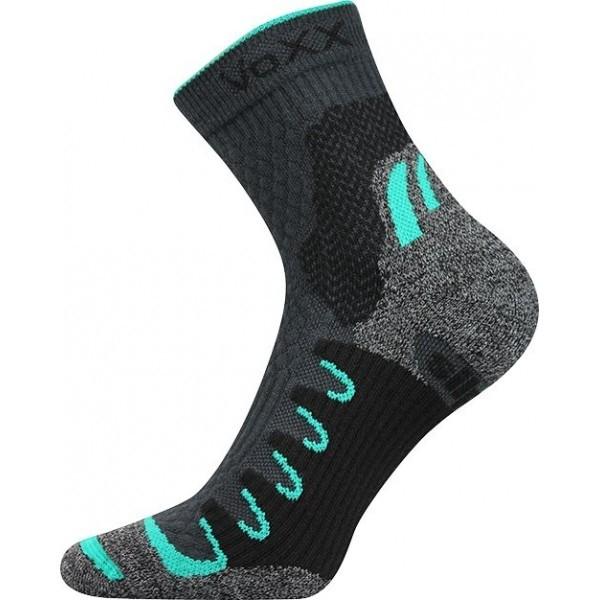 96a6518471b SYNERGY II športové antibakteriálne ponožky Voxx - Ponožkožrout.sk