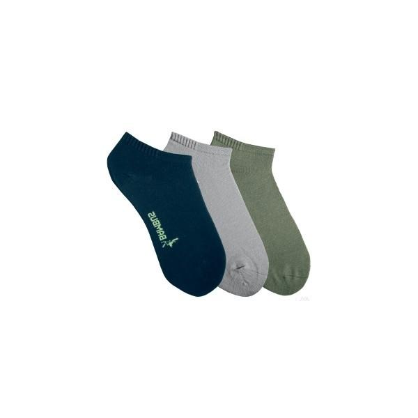 a4feda2eae0 Dámske aj pánske letné sneaker bambusové ponožky RS - Ponožkožrout.sk