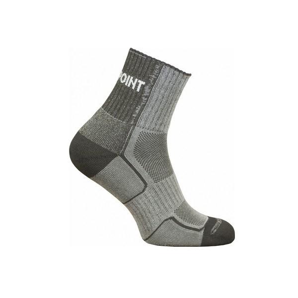 72584b6cc08 STEP BAMBOO funkčné bambusové ponožky High Point - Ponožkožrout.sk