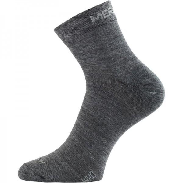 WHO slabé merino ponožky Lasting - Ponožkožrout.sk 930c8272f1
