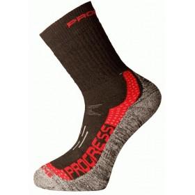 X-Treme merino funkčné ponožky - Ponožkožrout.sk ca3f0a0ce2