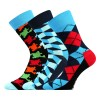WHL merinové ponožky Lasting - Ponožkožrout.sk 0ea9959f02