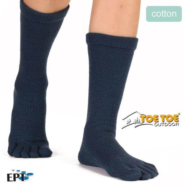 d6226179664 MERINO outdoorové prstové ponožky ToeToe  MERINO prstové ponožky ToeToe ...