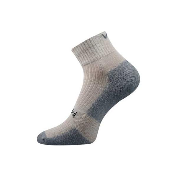 04706df5660 Morfeus športové ponožky Voxx - Ponožkožrout.sk